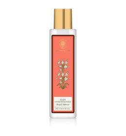 Forest Essentials Tuberose Hair Conditioner