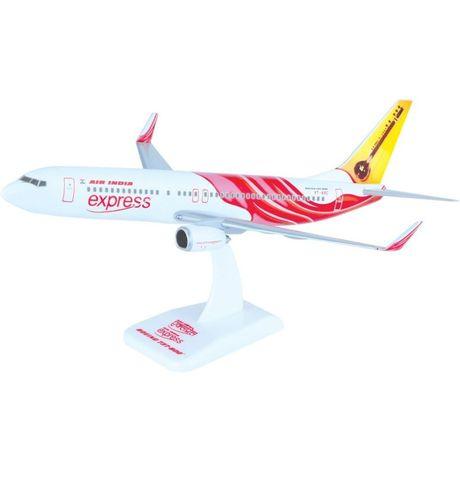 Flight4Fantasy Aircraft