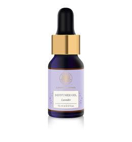 Forest Essentials Lavender Oil