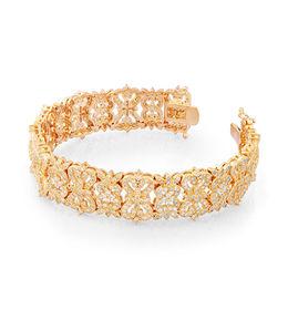 Shaze Shb977 Bracelet