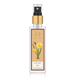 Forest Essentials Nargis Body Mist