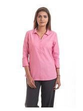 Hashtagirls Tops And Tunics (1TP027), pink, xs