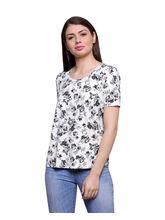 Hashtagirls Tshirt (1TP004), white, m