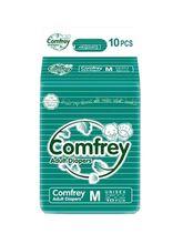 Comfrey Adult Diapers Medium (8SHC020)