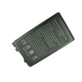 CL Laptop Battery for use with HCL ME P28, P38 Series