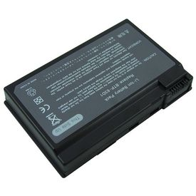 CL Laptop Battery for use with Acer TravelMate C300, C301, C302 Series