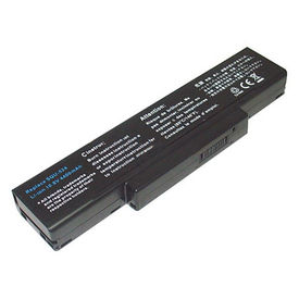 CL Laptop Battery for use with HCL LG F1-23* * * , F1-2A* * * , F1-PRO-EXPRSS-DUAL, F1-2K25A9, F1-EXPRSS-DUAL, F1-22* * * , F1 Series