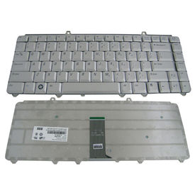 CL Laptop Keyboard for use with Inspiron 1420
