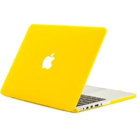 Clublaptop Apple MacBook Pro 13.3 inch MD212LL/A MD213LL/A With Retina Display Macbook Case