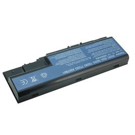 CL Acer Aspire 5520, 5310, 5520, 5710, Travelmate 7230, 7730, Extensa 7230, 7630 Series Laptop Battery