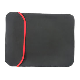 Clublaptop Reversible 15.6 inch Laptop Sleeve