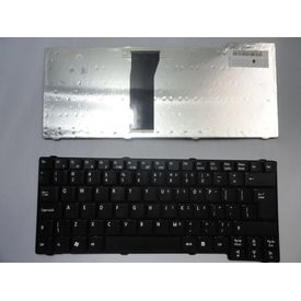 CL Laptop Keyboard for use with Travelmate 200