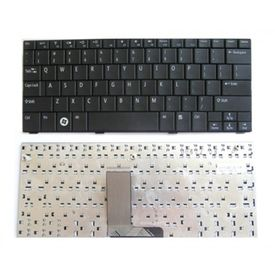 CL Laptop Keyboard for use with Inspiron Mini 10