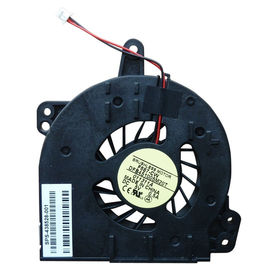 CLUBLAPTOP Laptop Internal CPU Cooling Fan For COMPAQ PRESARIO A900 A950 A960 1500 C700 SERIES