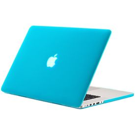Clublaptop Apple MacBook Pro 15.4 inch A1398 With Retina Display Macbook Case