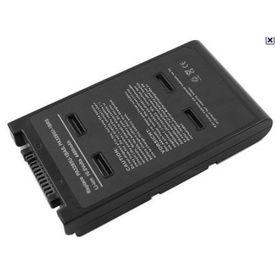 CL Toshiba DynaBook Satellite J60, J61, J62, J63, K10, K11, K15, K16, K17, Qosmio E10, E15, E15-AV101, F10, F15, F30, G10, G15, G20, G25, Satellite A10, A15, J10, J11, J12, J50, Satellite Pro A10, A120, Tecra A1, A8 Laptop Battery