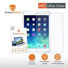 Screen Defend Screen Guard Protector for iPad Air