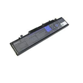 Dell Studio 15, 1535, 1555 Series Original Laptop Battery