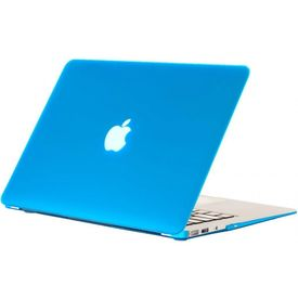 Clublaptop Apple MacBook Air 13.3 inch A1369 Macbook Case