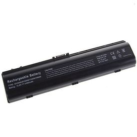 Compatible laptop battery HP dv2007TU dv2007TX dv2008EA dv2008TU