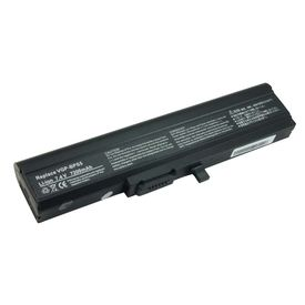 CL Laptop Battery for use with SONY TX36TP, TX37TP, VGN-TX SERIES