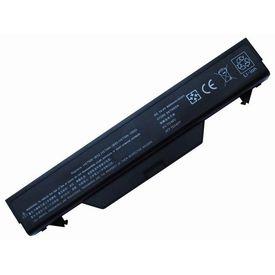 CL ProBook 4510s, 4515s, 4710s Laptop Battery