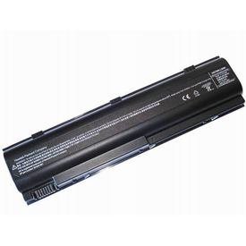 Compatible laptop battery HP DV1135AP DV1240CA DV1600 DV4000