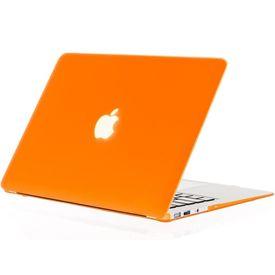 Clublaptop Apple MacBook Air 13.3 inch MC503LL/A Macbook Case