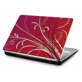 Clublaptop LSK CL 81 Laptop Skin