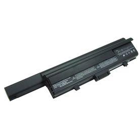 CL Dell XPS M1330 Laptop Battery