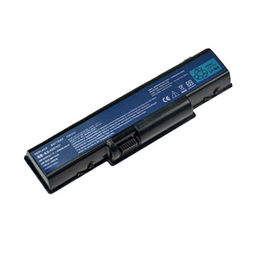 Compatible laptop battery Aspire 4920 4920G 4310