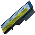 CL Lenovo 3000 G460, IdeaPad G460, G560 Series Laptop Battery