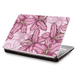 Clublaptop LSK CL 76 Laptop Skin
