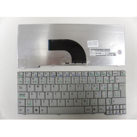CL Laptop Keyboard for use with Acer Aspire 2420