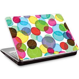 Clublaptop Laptop Skin CLS - 12