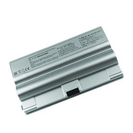 CL Laptop Battery for use with SONY VGC-LB15, VGN-FZ11, VGN-FZ91 Series