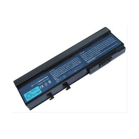 Compatible laptop battery Aspire TravelMate 6292 6452 6492 6493 BTP-AQJ1