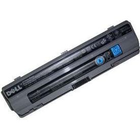 Dell XPS 14, 15, 17 Series Original Battery