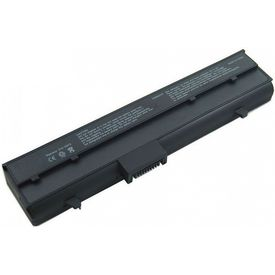 CL Dell Inspiron 630m, 640m, E1405XPS M140 Series Laptop Battery