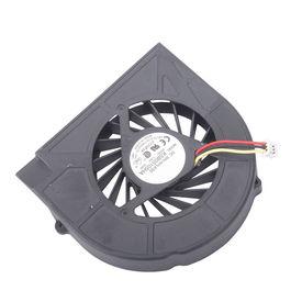 CLUBLAPTOP Laptop Internal CPU Cooling Fan For HP Compaq Presario G50 G60 CQ50 CQ60 Series