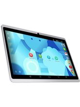 DOMO Slate X15 Quad Core 4GB Edition Android 4.4. 2 KitKat Tablet PC