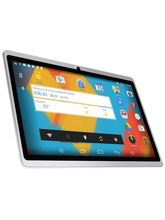 DOMO Slate X15 Quad Core 8GB Edition with 1 GB RAM Android 4.4. 2 KitKat Tablet PC Infibeam deals