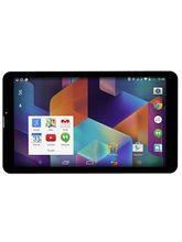 DOMO Slate S5 DUAL SIM 3G Calling Tablet Infibeam deals