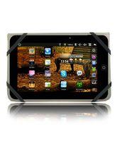 DOMO nCase B8 Stylish Tablet Carrycase