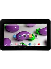 DOMO Slate X25 Quad Core 8GB Storage with 1 GB RAM Android 4.4. 2 KitKat Tablet PC