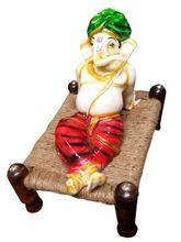 Angels Creation Ganesha Idol (AC23070022)