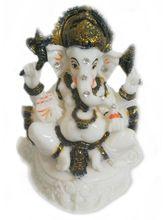 Angels Creation Ganesha Idol (AC23070018)