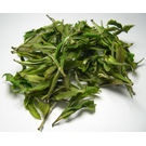Arya Pearl (Organic White Tea) - 50 gm