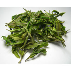 Arya Pearl (Organic White Tea) - 50 gm