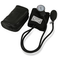 Equinox Blood Pressure Monitor EQ-BP-202